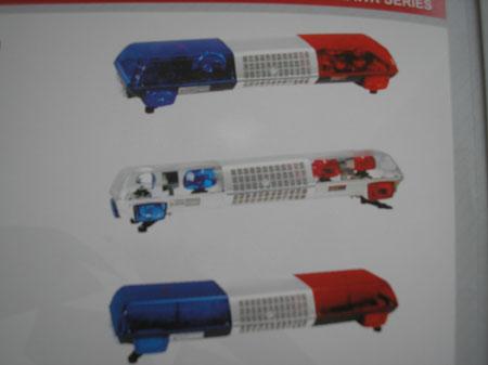 电瓶车控制接触器器接线图